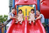 絕色攝影Taipei photo studio Carman  親子攝影/外拍全家福:IMG_2895.JPG