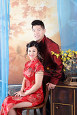 新婚的 jonathan_Alexi :IMG_4645.JPG
