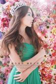 Lily之新冰雪奇緣:XU3H8412LOGO.jpg