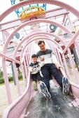 絕色攝影Taipei photo studio l  親子攝影/外拍全家福:IMG_6617.JPG