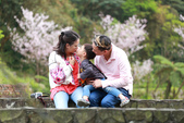 絕色攝影Taipei photo studio 親子攝影/外拍全家福:IMG_0075.JPG