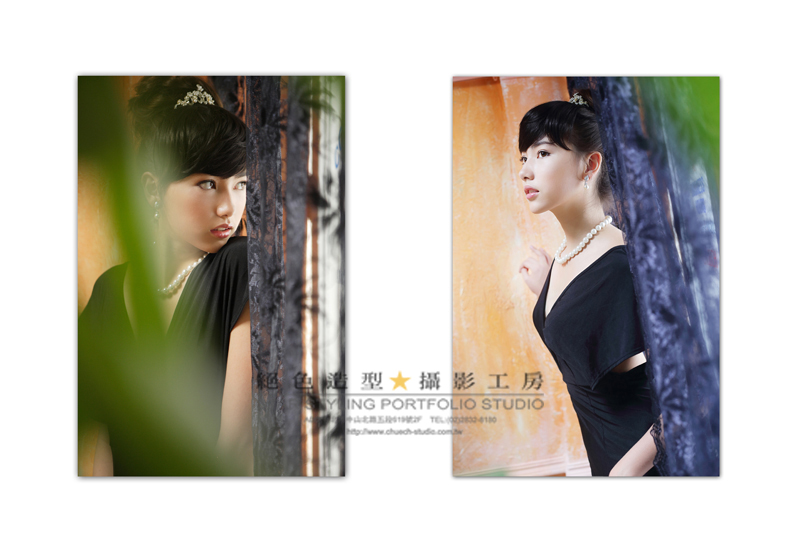 Lily之東方小赫本:A016.jpg