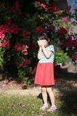 絕色攝影Taipei photo studio 親子攝影/外拍全家福:20264823_273034259844673_6595054128967515359_n.jpg