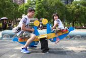絕色攝影Taipei photo studio Carman  親子攝影/外拍全家福:IMG_2518.JPG