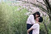 絕色攝影Taipei photo studio 親子攝影/外拍全家福:IMG_3860.JPG