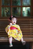 外拍兒童照~:IMG_3226.JPG