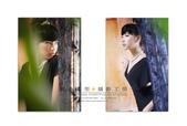 Taipei photo studio 絕色旗袍之復古蕾絲風:A016.jpg