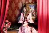 熱中公主風的女孩:ING.C 01 (72).jpeg