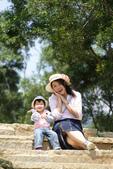 絕色攝影Taipei photo studio 親子攝影/外拍全家福:IMG_3273.JPG