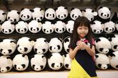 絕色攝影Taipei photo studio 親子攝影/外拍全家福:IMG_0234.JPG
