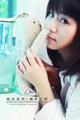 台北-絕色★CHUECH STUDIO☆攝影.寫真 ♥Angel: