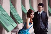 台北-絕色★CHUECH STUDIO☆攝影.寫真 ♥神庭豐久: