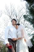 台北-絕色★CHUECH STUDIO☆攝影.寫真 ♥alex: