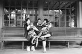 絕色攝影Taipei photo studio UN 親子攝影/外拍全家福:IMG_0065.JPG