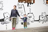 絕色攝影Taipei photo studio Kalo  親子攝影/外拍全家福:IMG_3342.JPG
