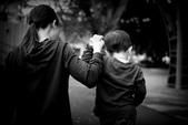 絕色攝影Taipei photo studio Kalo  親子攝影/外拍全家福:IMG_3417_副本.jpg