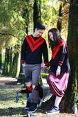 絕色攝影Taipei photo studio l  親子攝影/外拍全家福:IMG_7101.JPG