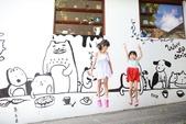 絕色攝影Taipei photo studio 親子攝影/外拍全家福:20280250_273034363177996_2931336573350988627_o.jpg