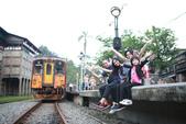 絕色攝影Taipei photo studio 親子攝影/外拍全家福:IMG_0033.JPG