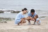 絕色攝影Taipei photo studio Siu 親子攝影/外拍全家福:IMG_0756.JPG