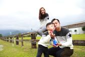 絕色攝影Taipei photo studio l  親子攝影/外拍全家福:IMG_6136.JPG