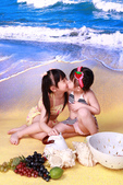 台北-絕色★CHUECH STUDIO☆攝影.寫真 ♥簡媽媽: