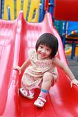 絕色攝影Taipei photo studio Carman  親子攝影/外拍全家福:IMG_2964.JPG
