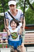 絕色攝影Taipei photo studio Carman  親子攝影/外拍全家福:IMG_2654.JPG