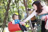 絕色攝影Taipei photo studio UN 親子攝影/外拍全家福:IMG_0279.JPG