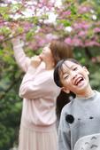 攝影基地甜蜜全家福照~:IMG_0884.JPG