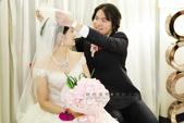 10月份的攝影棚喜事連連 美麗優雅的大眼新娘 Tina:IMG_4241.JPG