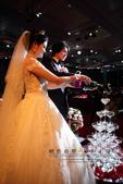 10月份的攝影棚喜事連連 美麗優雅的大眼新娘 Tina:IMG_4905.JPG