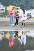絕色攝影Taipei photo studio 親子攝影/外拍全家福:IMG_0443.JPG