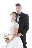 結婚多年還如膠似漆的 Mimi & Steve:IMG_3095.JPG