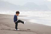絕色攝影Taipei photo studio 親子攝影/外拍全家福:IMG_0468.JPG