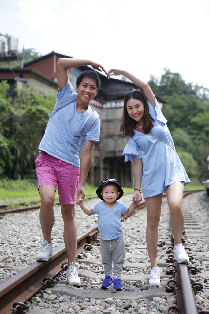 絕色攝影Taipei photo studio Siu 親子攝影/外拍全家福:IMG_0175.JPG