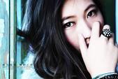 台北-絕色★CHUECH STUDIO☆攝影.寫真 ♥cota:
