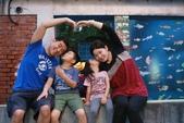 絕色攝影Taipei photo studio 親子攝影/外拍全家福:17973877_226263807855052_6301409967691628097_o.jpg