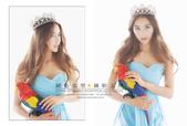 Taipei photo studio 絕色旗袍之復古蕾絲風:A002.jpg