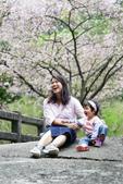 絕色攝影Taipei photo studio 親子攝影/外拍全家福:IMG_3668.JPG