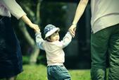 絕色攝影Taipei photo studio 親子攝影/外拍全家福:IMG_3297 - 複製.JPG
