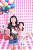 Vevena Wong & Shania Wong:ING.A01aa (43).jpeg