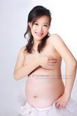台北-絕色★CHUECH STUDIO☆攝影.寫真 ♥雅坤: