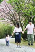 絕色攝影Taipei photo studio 親子攝影/外拍全家福:IMG_3783.JPG