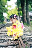 外拍兒童照~:IMG_9500.JPG