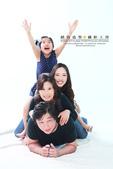 台北-絕色★CHUECH STUDIO☆攝影.寫真♥鳳吟: