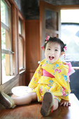 外拍兒童照~:IMG_9595.JPG