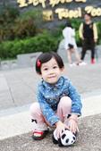 絕色攝影Taipei photo studio 親子攝影/外拍全家福:IMG_0427.JPG