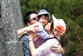 絕色攝影Taipei photo studio 親子攝影/外拍全家福:IMG_3230.JPG