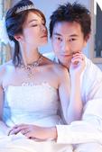 台北-絕色★CHUECH STUDIO☆攝影.寫真 ♥峰岸亮: